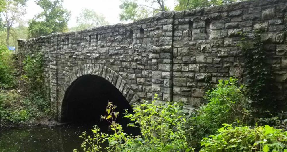 bridge8096